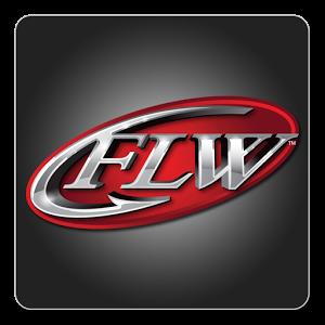 flw_icon
